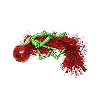 KONG Holiday Cat Confetti Assorted Cat Toy