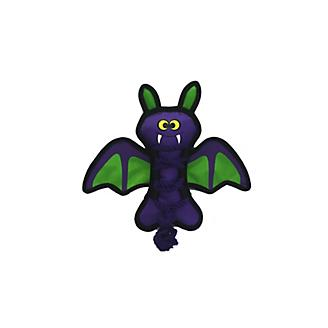 Halloween Cross Ropes Bat Dog Toy