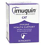 Imuquin for Cats 30 Count Stick Packs