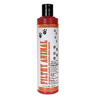 Kelco Filthy Animal Shampoo