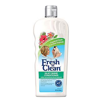Fresh N Clean Conditioner Tropical Fresh 16oz
