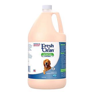 Fresh N Clean Fresh Clean Scent Creme Rinse Gal
