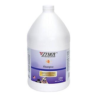 Zymox OTC Shampoo with Vitamin D 3 Gallon