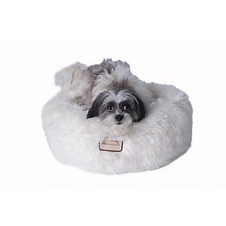 Armarkat Cuddler Pet Bed