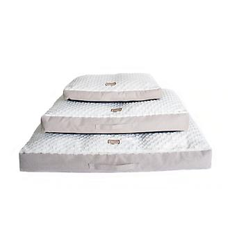 Armarkat Dog Mat with Handle