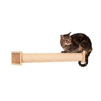 Armarkat Wall Series Cat Scratching Post