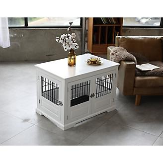 Merry Products Fairview Triple Door Crate