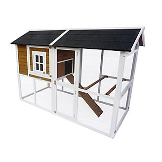 Merry Products Farmstead Chicken Coop