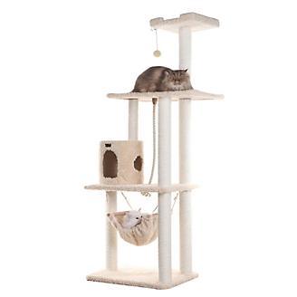 Armarkat A7005 Cat Condo House