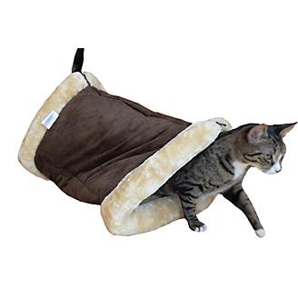 Armarkat 2 in 1 Cave Cat Bed