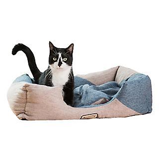 Armarkat C47 Nest Cat Bed
