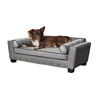 Enchanted Home Pet Sailor Pet Sofa