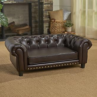 Enchanted Home Pet Windsor Pet Sofa