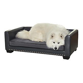 Enchanted Home Pet Chaz Pet Sofa