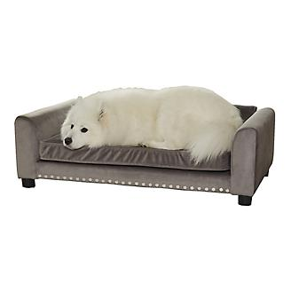 Enchanted Home Pet Luna Pet Sofa