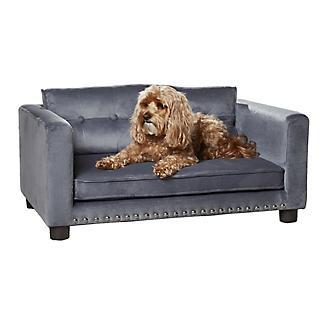 Enchanted Home Pet Casey Pet Sofa