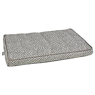 Bowsers Diamondback Luxury Crate Dog Mattress