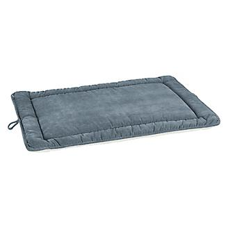 Bowsers Mineral Chenille Cosmopolitan Dog Mat