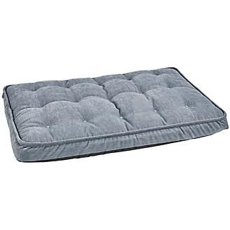 Bowsers Mineral Chenille Luxury Crate Mattress