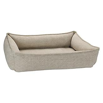 Bowsers Natura Woven Urban Lounger Dog Bed