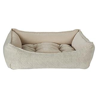 Bowsers Natura Woven Scoop Dog Bed