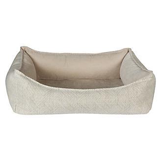 Bowsers Natura Woven Oslo Orthopedic Dog Bed