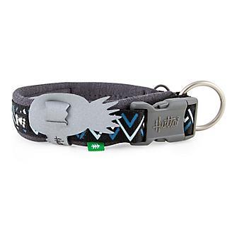 Hurtta Razzle Dazzle Blackberry Dog Collar