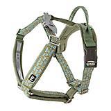 Hurtta Razzle Dazzle Hedge Y Dog Harness