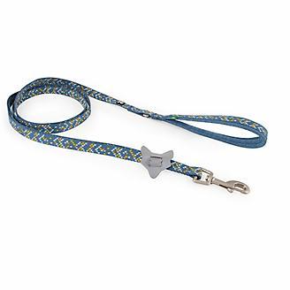 Hurtta Razzle Dazzle Bilberry Standard Dog Leash