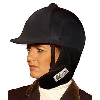 Winter Cozy Helmet Cover