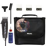 Wahl Stable Pro Clipper