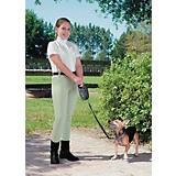 Devon-Aire Childs Concour Breech XLarge Dove