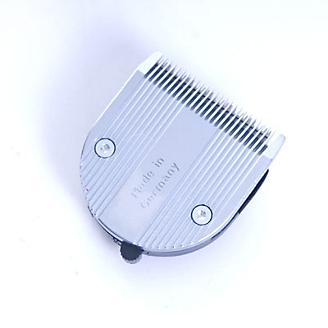 Wahl Replacement 5-in-1 Blade