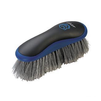 Oster ECS Stiff Grooming Brush