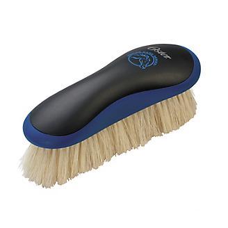 Oster ECS Soft Grooming Brush