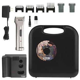 Wahl Arco Equine Cordless Clipper