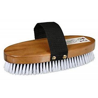 Pro-Craft Premium Soft Brush