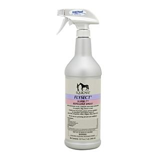 Equicare Flysect Super-7