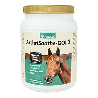 NaturVet ArthriSoothe-GOLD Powder