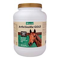 Free NaturVet ArthriSoothe-GOLD Powder 72oz-120day included free with purchase