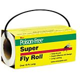 Victor Poison-Free Super Fly Roll