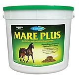Farnam Mare Plus