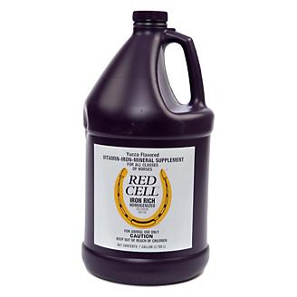 Horse Health Red Cell Liquid