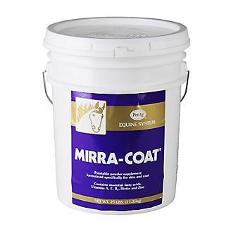 PetAg Mirra Skin and Coat Supplement