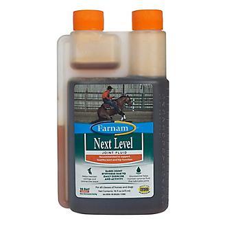 Next Level Equine Joint Fluid