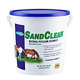 Farnam Sand Clear Digestive Aid