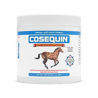 Cosequin Equine Powder