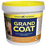 Grand Meadows Grand Coat