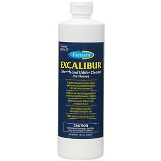 Farnam Excalibur Sheath Cleaner
