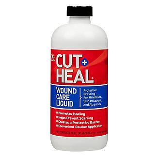 Cut-Heal Multi-Care Wound Care